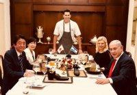 Супругу Нетаньяху подозревают в растрате госсредств на еду