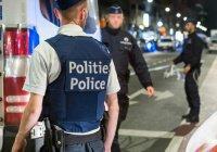 Иранцы задержаны в Бельгии по подозрению в подготовке теракта