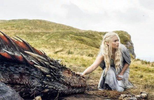 Премьера проекта состоялась в 2011 году на канале HBO