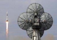 Спутники России будут следить за космосом и планетой