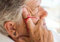 Ученые: Болезнь Альцгеймера можно вылечить аспирином