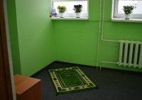 В Киргизии возьмут на контроль все помещения, используемые в религиозных целях