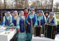 Знакомимся с жизнью татар Узбекистана