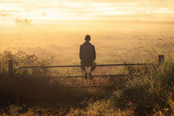 Социальной изоляции подвержены все возрастные группы