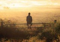 Одиночество признано смертельным заболеванием