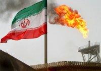 Судьба иранской ядерной сделки решится 6 июля