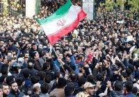 СМИ: США и Израиль готовят переворот в Иране