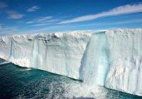 Ученые оценили вред от глобального потепления