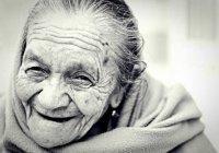 Медики раскрыли секрет долгой жизни