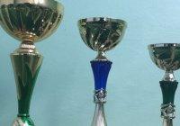 В Татарстане определят лучшую команду по мини-футболу среди мусульман