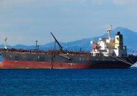 Иран пригрозил блокировать транспортировку нефти через Персидский залив