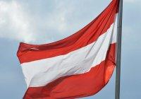 17 австрийцев попали под суд за исламофобию