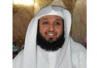 Имам Запретной мечети рассказал, какую страну считает своей «второй родиной»