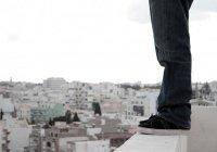 В арабских странах обеспокоены всплеском подростковых самоубийств