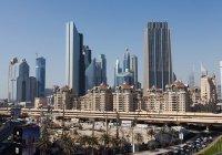 Мусульманские города побили рекорды дороговизны и дешевизны проживания