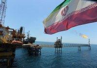США ответили на угрозы Ирана перекрыть экспорт нефти через Персидский залив
