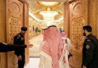 В Саудовской Аравии – новые аресты по делу о коррупции