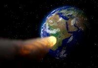 Предсказано падение межпланетной космической станции на Землю