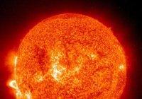 НАСА отправит на Солнце космический корабль
