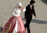 В Дагестане браков стало больше, чем разводов