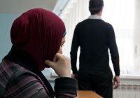 Жительница ОАЭ покончила с собой из-за намерения мужа взять вторую жену
