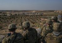 В Кремле рассмотрят возможность льгот для российских наемников в Сирии