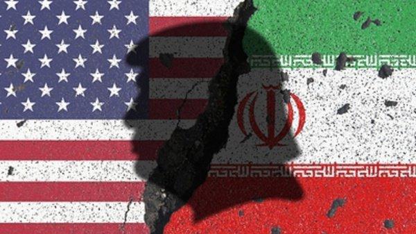 Отношения Ирана и США - в глубоком кризисе.