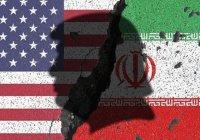 Иран призвал мир объединиться против США