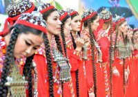 Власти Туркменистана возьмут психическое здоровье нации на контроль