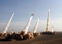 Иран пообещал «обрушить» на Израиль 100 тысяч ракет