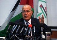 Советник Аббаса «плюнул» на Австралию