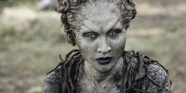 Действие приквела будет развиваться за тысячи лет до событий, которые показаны в оригинальном сериале