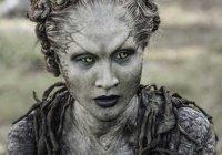 Приквел «Игры престолов» начнут снимать в октябре