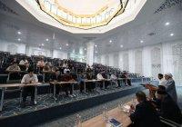 Болгарская исламская академия примет студентов-иностранцев