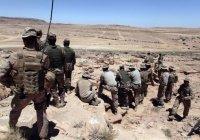 В Ираке опасаются «воскрешения» ИГИЛ