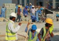 СМИ: иностранные рабочие «бегут» из Саудовской Аравии