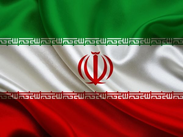 Очередные обвинения США в адрес Ирана.