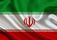 США обвинили Иран в использовании своих посольств для организации терактов