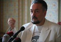 Скандально известного проповедника арестовали за организацию бандгруппы