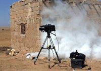 СМИ: 270 журналистам угрожает смерть в Сирии