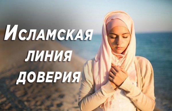 Многоженство в исламе