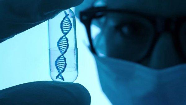 Наука давно пытается установить, как генетика и окружающая среда влияют на успешность особей по отдельности