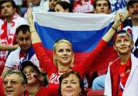 FIFA назвала более серьезную, чем расизм, проблему на ЧМ-2018