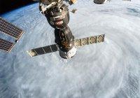 Россия отправит второй супербыстрый грузовик к МКС