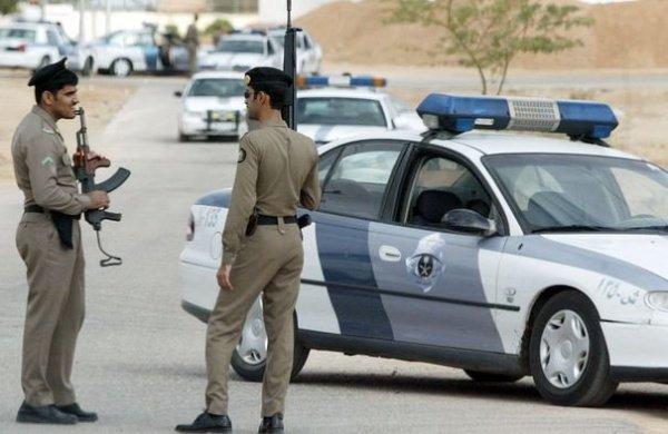 Иностранец будет выслан из Саудовской Аравии.