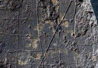«Шахматы викингов» найдены в Шотландии