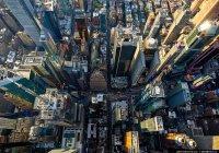 Создана нейросеть-гид по виртуальному Нью-Йорку