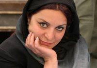 Мусульманка в хиджабе станет председателем жюри Сахалинского кинофестиваля