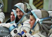 Озвучена цена билета в космос от Amazon