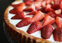 Ученые доказали, что от сахара не толстеют